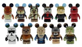 Vinylmation™ – Star Wars™ Series 3