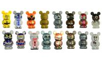 Vinylmation™ Juniors Series 9: Star Wars™ Droids