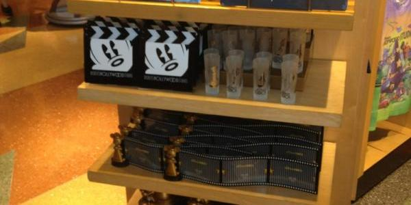 Hollywood Studios merchandise for sale