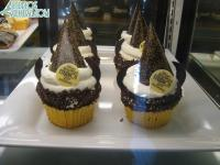 20th Anniversary cupcakes still on sale