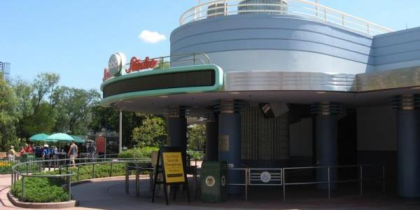 Sounds Dangerous is closed for the season