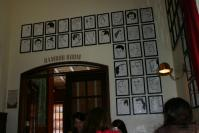 Brown Derby Pictures