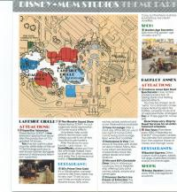 First MGM Studios map (Page 5)