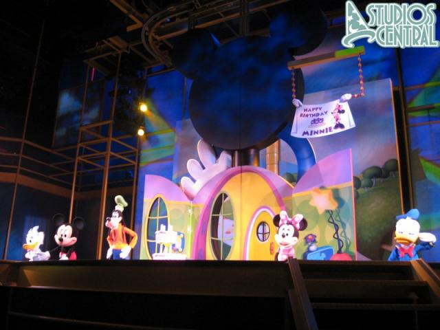 playhousedisney12