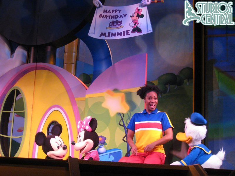 playhousedisney13