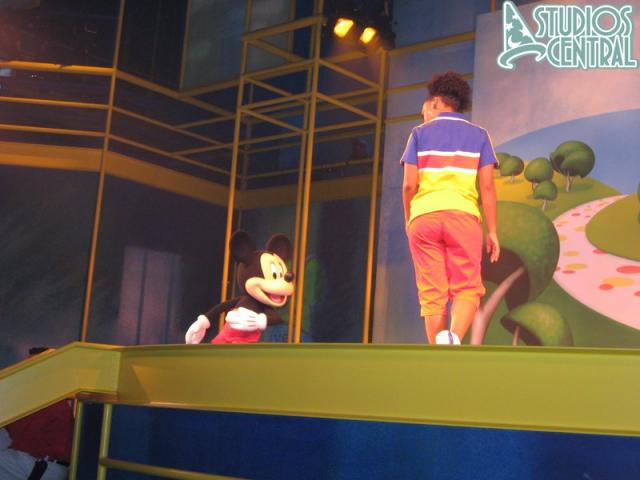 playhousedisney2