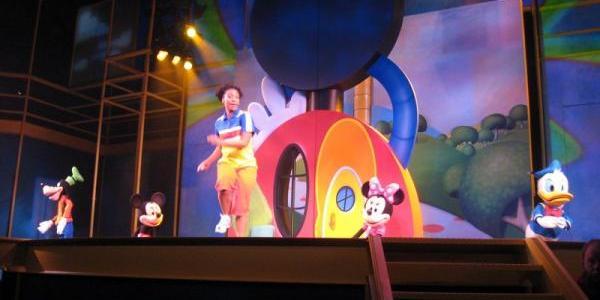 playhousedisney3