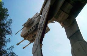 star_tours_at-at_edited